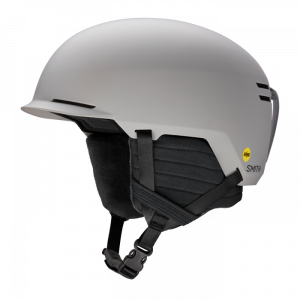 Grey Scout Mips
