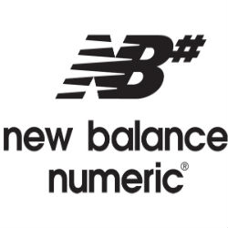 new-balance-enters-skate-footwear-market-with-new-balance-numeric-0