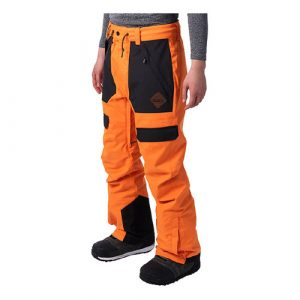 Rip Curl Revive Search Pant 2020