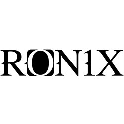 ronix-logo-die-cut-sticker-black