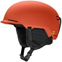 Smith Scout Mips Helmet 2021