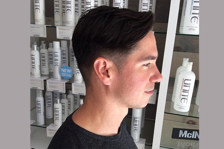 male-hair-cut