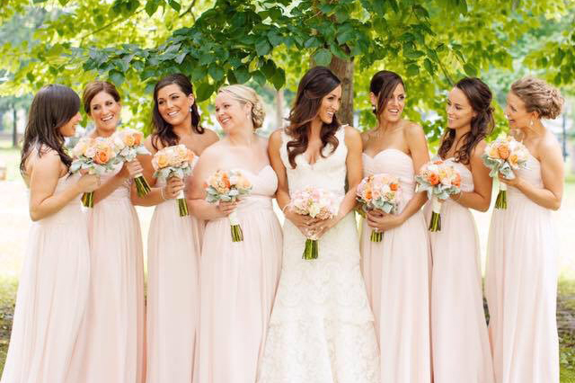 wedding-party-hairstyles
