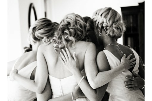 wedding-party-hairstyles2