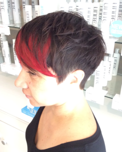 female-cut-color
