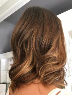 women-hair-cut-4