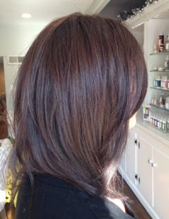 womens-hair-cut-1