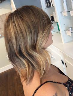womens-hair-cut-2
