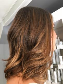 womens-hair-cut-3