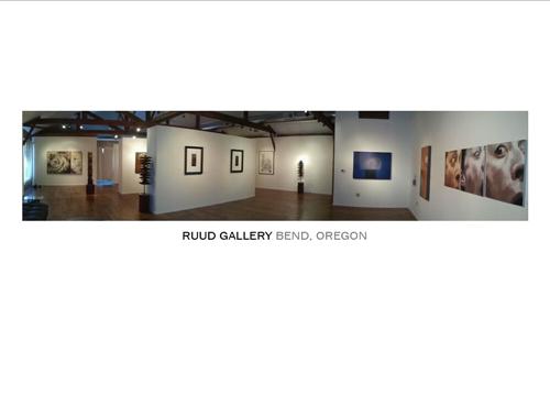 Ruud Gallery