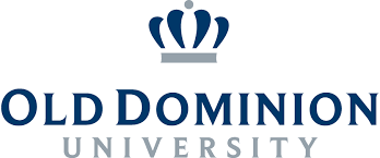 Old Dominion University Alumni