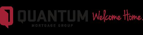 quantum-logo-tag