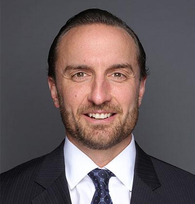 David Pizzoti