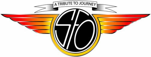 Tribute-To-Journey-SFO-504x192
