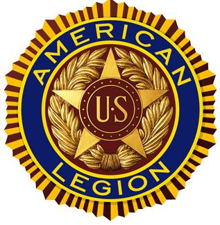 Bayport American Legion Hesley Jensen Post 491, Bayport, MN