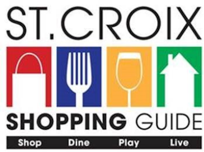 St Croix Shopping Guide
