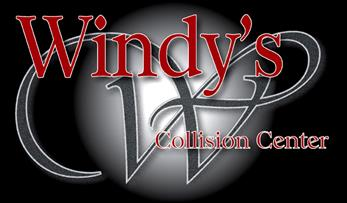 Windy's Collision Center