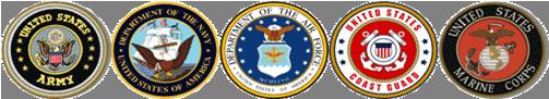 service-emblems