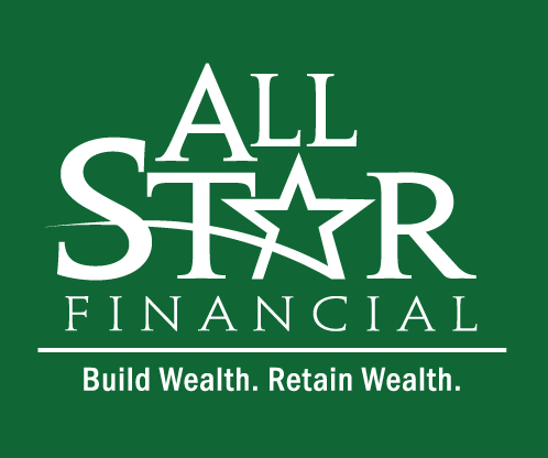 All Star Financial