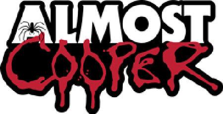 AlmostCooper-450x230