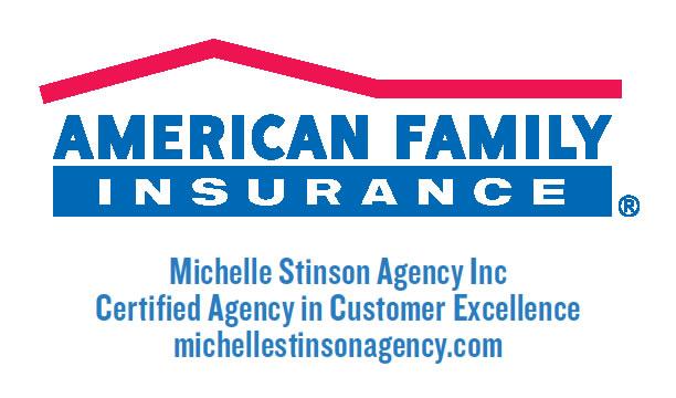 American Family Insurance Michelle Stinson