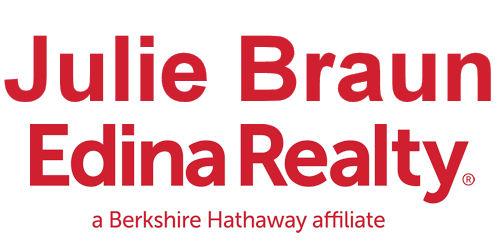 Julie Braun, Edina Realty