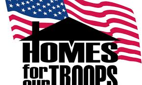 HomesForOurTroops-290x174