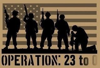 Operation23ToZero-319x219