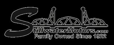 StillwaterMotors