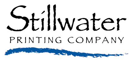 Stillwater Printing