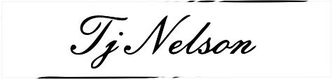 Tj Nelson Music