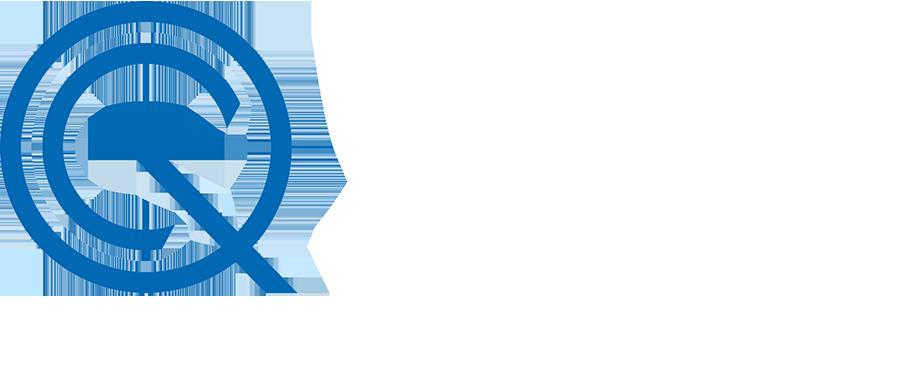 QCT Production