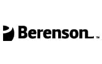 mccabinet Berenson logo