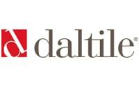 mccabinet DalTile logo