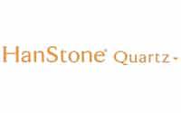 mccabinet han stone logo