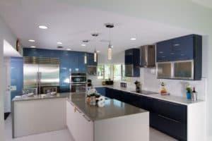 mccabinet kitchen styles