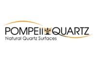 mccabinet pompeii quartz logo