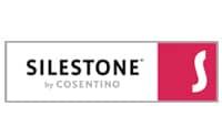 mccabinet Silestone logo