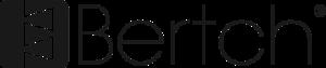 bertch cabinets logo