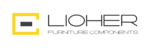 lioher cabinets