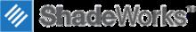 ShadeWorks™ Logo