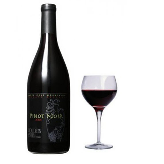 wine tasting bay area saratoga california