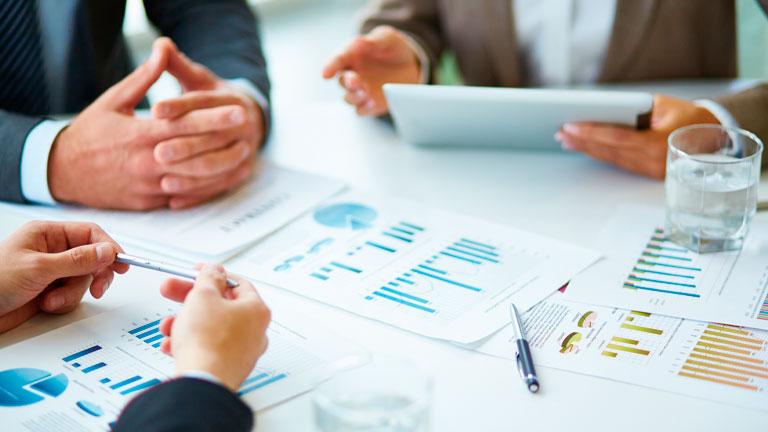 Diferença entre financiamento e empréstimo