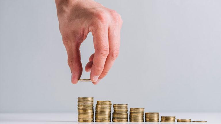 Como fazer meu dinheiro render?