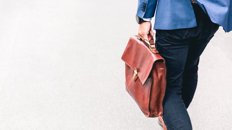 Como usar empréstimos para impulsionar seu negócio?