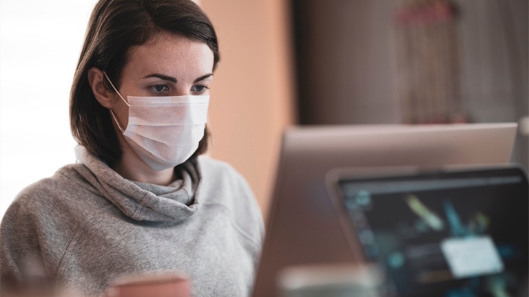 Até quando a pandemia influenciará em meus investimentos?