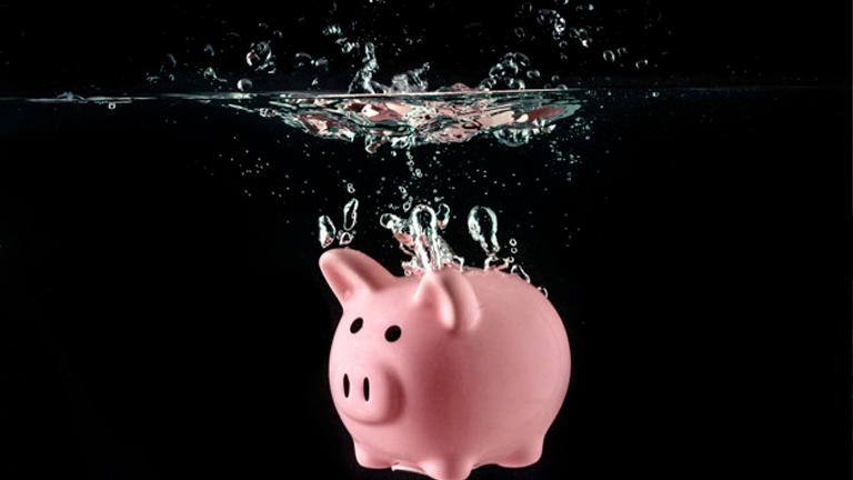 Experiência no mercado financeiro