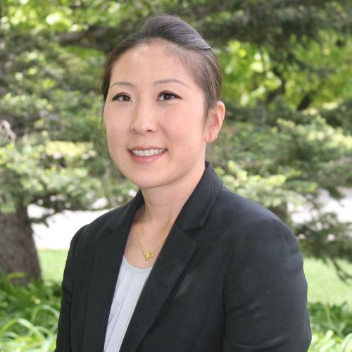 Laurie Choi
