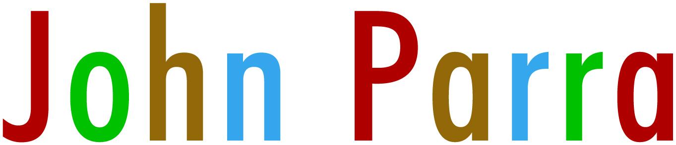 john_parra_ logo