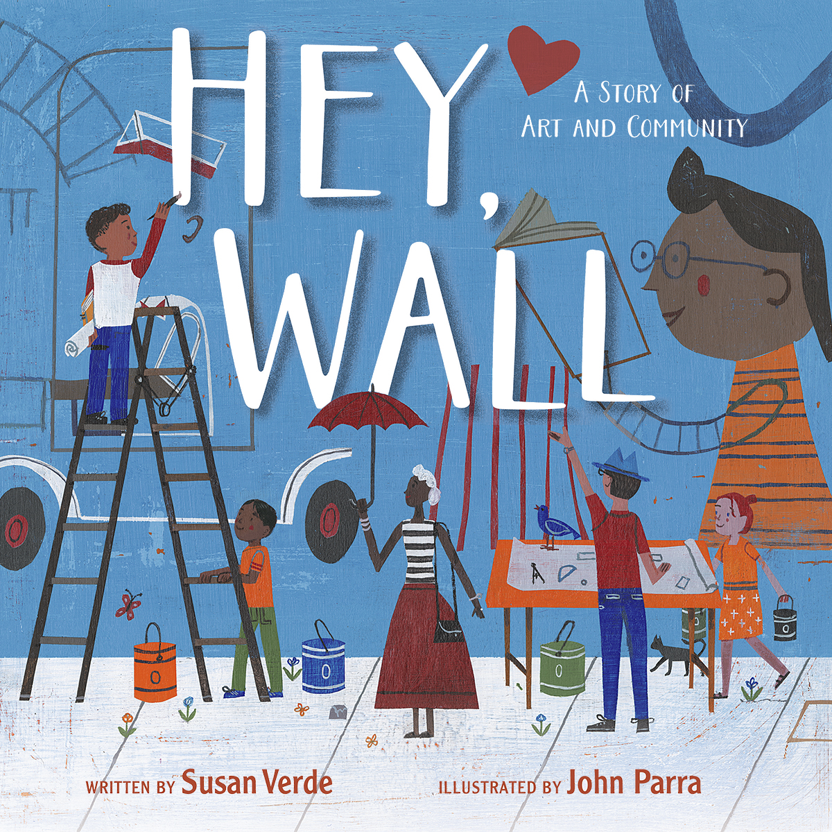 0_hey_wall_art_community_cover